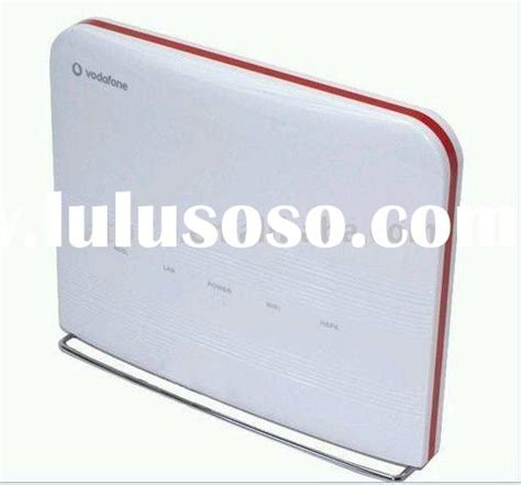 Router Huawei Hg553 huawei hg553 adsl router for sale price china manufacturer supplier 1343145
