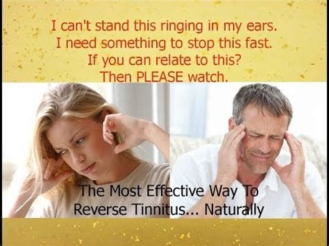 living with tinnitus a practical guide to understanding treating and coping with tinnitus books how to stop tinnitus cure tinnitus naturally
