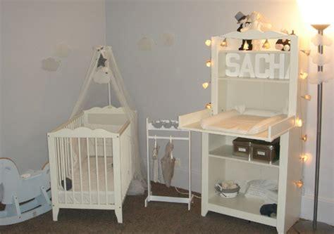 decoration chambre bebe mixte d 233 coration de chambre de b 233 b 233 mixte frikadel co