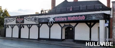 Search Hull East Hull Nightclubs Search Kingston Upon Hull