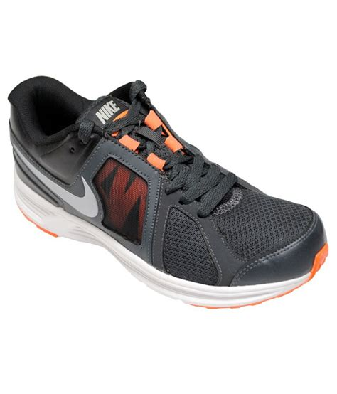 nike black sport shoes nike revolve price in india buy