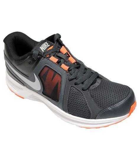 black nike sport shoes nike black sport shoes nike revolve price in india buy