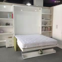 Murphy Bed Ikea Indonesia Wand Bett Sofa Wand Bett Schrankbett Klappbett Bett
