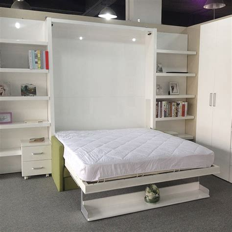 Modern Murphy Bed by Modern Design Murphy Bed Wall Bed Pull Murphy Bed Modern Murphy Bed Buy Folding Wall Bed
