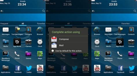 themes blackberry untuk android applikasi untuk mempercantik tilan android wibialwis