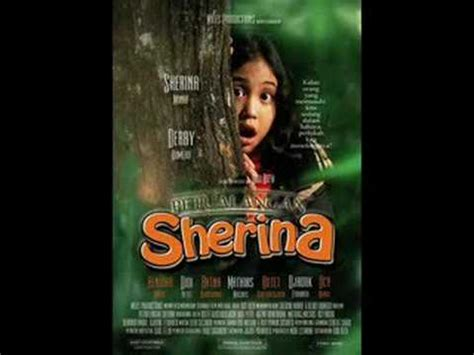 film petualangan you tube petualangan sherina film youtube