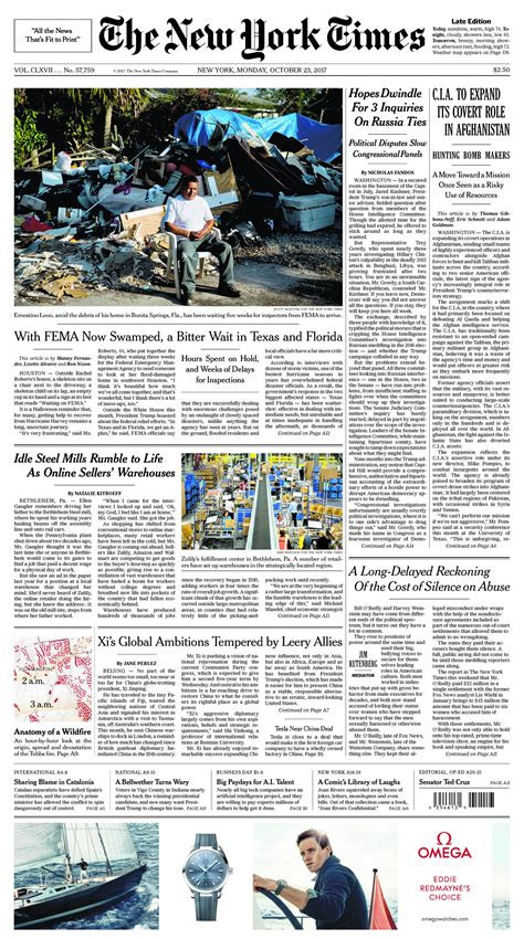 printable version of new york times new york times story highlights lehigh valley s booming