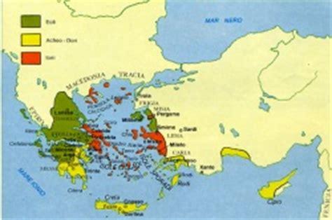 mitologia persiana categoria mitologia greca il crepuscolo degli d 232 i