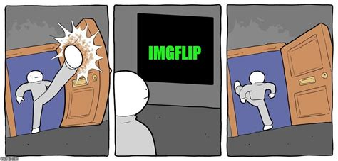 Don T We All Sometimes Thanks To Andrewfinlayson For Putting Up The Template Imgflip Imgflip Meme Templates