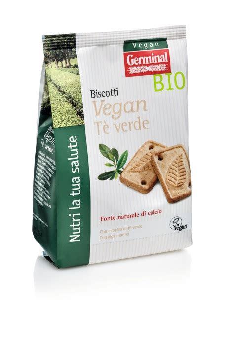 alimentazione senza proteine animali mangiarsanogerminal lancia sul mercato la nuova linea di