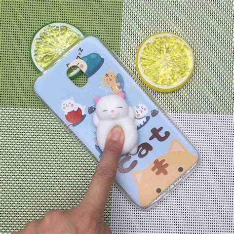 Squishy 3d 1 Silicon Tpu Soft Cover Samsung Berkualitas 1 wonderfultry j530f fundas 3d soft silicone squishy fundas phone tpu capa for
