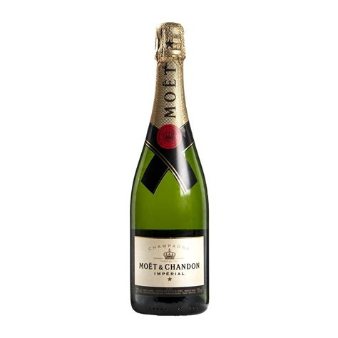 mo 235 t chandon imp 233 rial french chagn 233 750ml