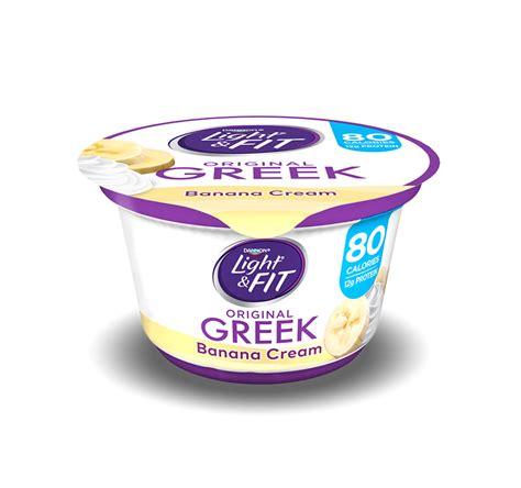 light n fit yogurt yogurt light fit 174