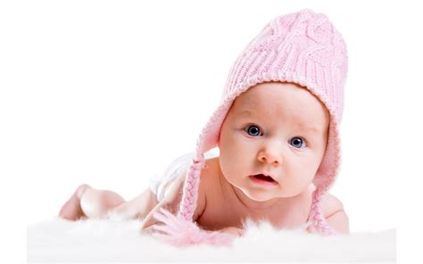 wallpaper hd of cute baby hd cute baby wallpaper full hd pictures