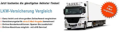 Autoversicherungen Mit Rabattschutz by Lkw Versicherung Rabattschutz Nur Bei Wenigen Versicherern