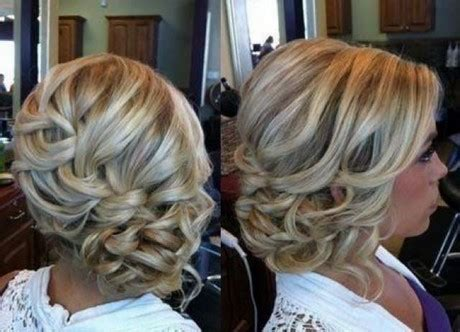 Haarfrisur Hochzeit by Haarfrisur Hochzeit
