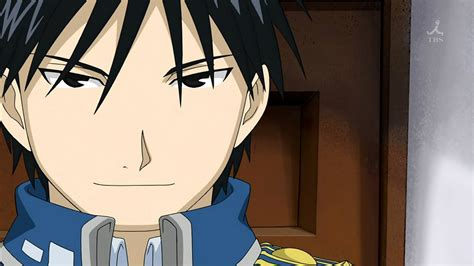 roy mustange match 16 best lelouch vs roy mustang and hisoka vs