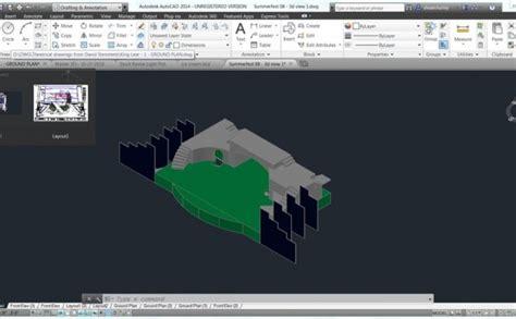 Landscape Design Software Vizterra Vizterra Landscape Design Software Landscape Design