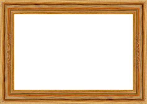 Best Wood Frame Photos 2017 – Blue Maize