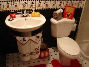 avoiding bathroom blunders a guide to choosing bathroom rugs