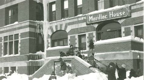 marillac house marillac house centennial celebration and grand opening of new foglia family and youth