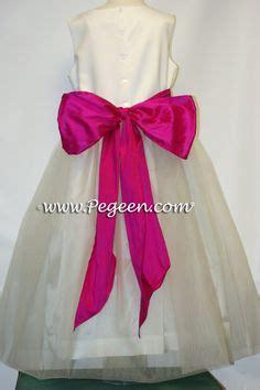 Dress Flower Bu flower dress for plus size bu pegeen from