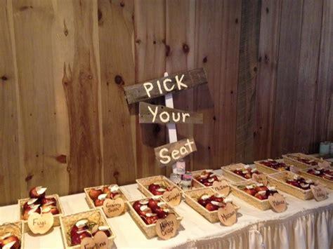 Give Aways Hochzeit by 17 Ideen F 252 R Selbstgemachte Give Aways Hochzeit Geschenke