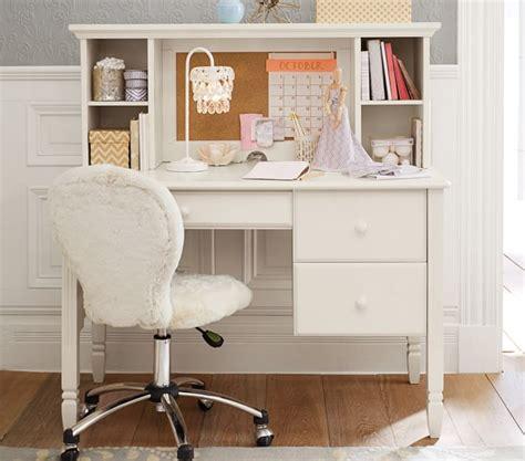 room essentials storage desk room essentials storage desk reviews ayresmarcus