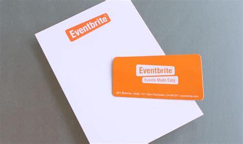 eventbrite design choijoy
