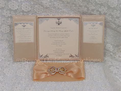 Wedding Invitations In A Box by Wedding Invitations In A Box Set Www Imgkid The