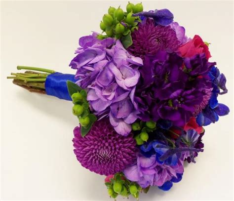 Bright Wedding Flower Picture by Colorful Wedding Bouquet Images Of Of Bright Colored
