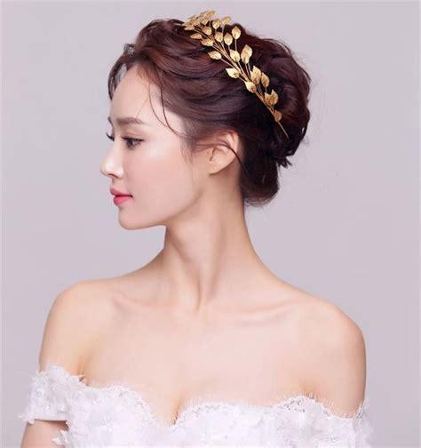 types of crown on head for hair styles best 25 tiara hairstyles ideas on pinterest wedding