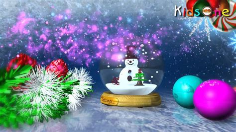 christmas   christmas songs happy  merry christmas youtube