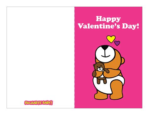 s day cards templates valentines day cards to print s day pictures