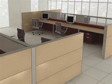 pannelli divisori per ufficio pannelli divisori per postazioni ufficio idfdesign