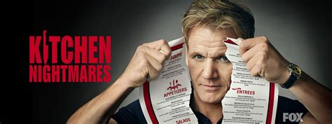 Kitchen Nightmares Ohio by Gordon Ramsay S Kitchen Nightmares To End After 10 Years