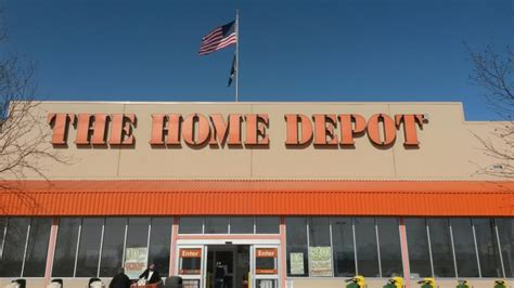 Home Depot Tucson by Photos By Power Bound Electric Llc