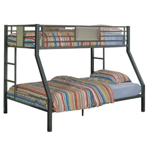 best place to buy bed home decorating pictures best place to buy bunk beds