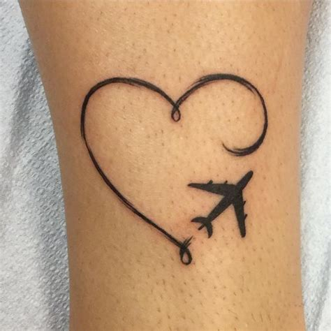 travel tattoo designs best 25 small travel ideas on small