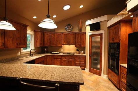 craftsman home interiors 17 best images about interior on pictures of