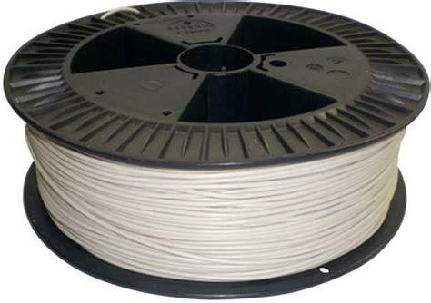 plättli kaufen pla filament kaufen