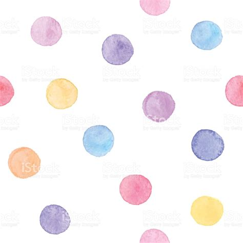 watercolor geometric pattern watercolor pattern stock vector art more images of