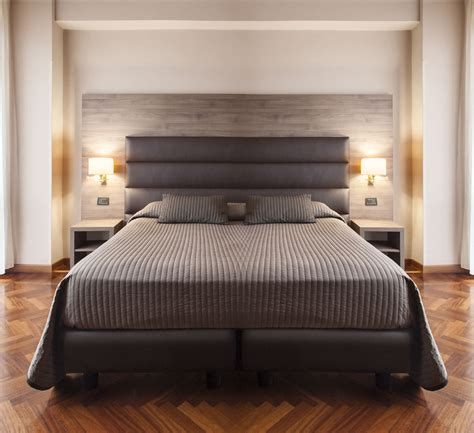 rooms bedroom furniture contemporary hotel room furniture set roommodernzeus roommodernzeustl06 led