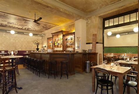 Top Bars In Berlin by Berlin Travel Neuk 246 Lln S Best Bars