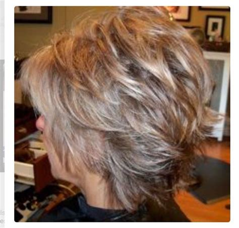 pictures of shag haircuts front and back image result for short shag front and back view hair