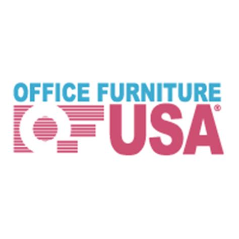 office furniture usa logos gmk free logos