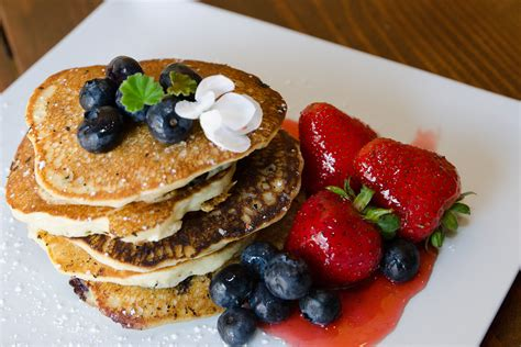 breakfast lincoln square luella s southern kitchen opens for breakfast in lincoln