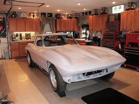 corvette center ct our store location page