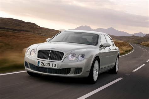 bentley silver silver bentley car pictures images 226 cool silver