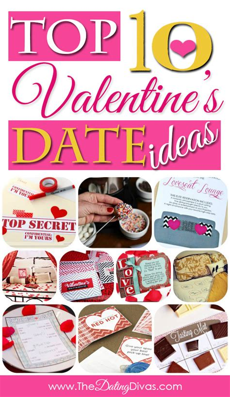 best valentines dates the date the dating divas car interior design